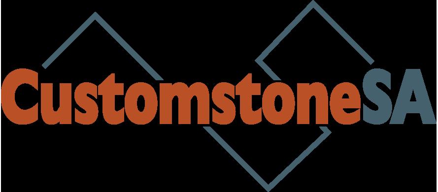 Customstone SA